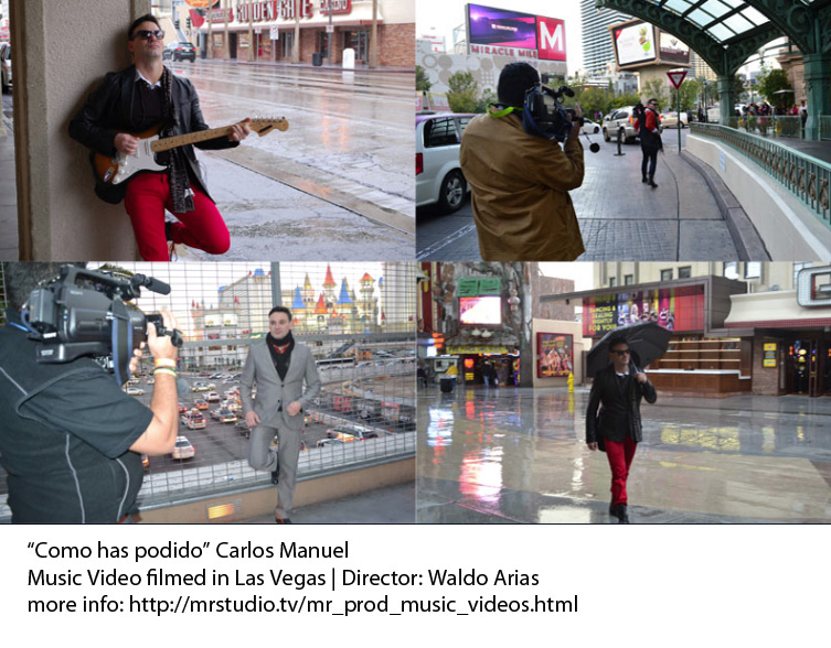 portfolio-music-video-como