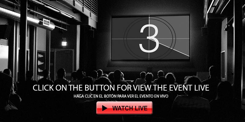live-event
