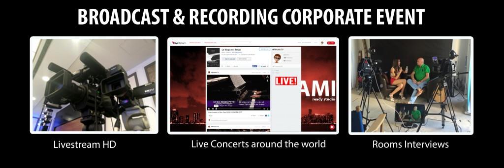 livestream-09-1024x342