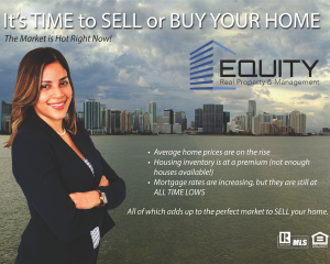 Equity Realty Photos & Graphics