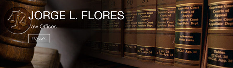 LAW OFFICES ADVERTISING SERVICES